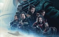 Rogue One: A Star Wars Story Theatrical Review