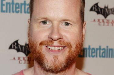 Joss Whedon Leaves Batgirl