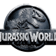 Jurassic World 3 a Go for 2021