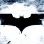 Batman: Gotham Knight in July