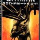 Gotham Knight at Wizard World