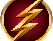 Faux Flash Trailer or WB Teaser?
