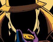 New 'Watchmen' Trailer SCREAMS 'Watch ME'
