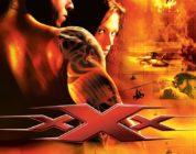 Xander Cage To Make Big Screen Return