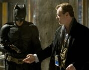 Live Blog – Dark Knight Live Commentary w/ Christopher Nolan