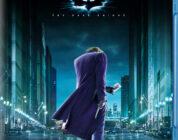 'Dark Knight' Breaks Blu-ray Sales Record