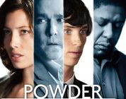 Biel Strips in 'Powder Blue' Trailer