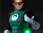 From Kirk to Lantern