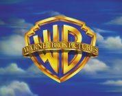 Warner Bros. Fall Preview 2010