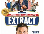 Trailer for Mike Judge's 'Extract'