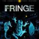 'Fringe' – S1 Coming in September