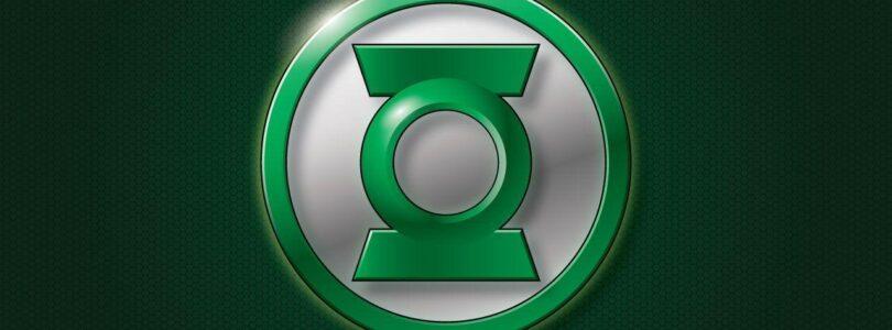Nathan Fillion as 'Green Lantern' – Fan Made Trailer