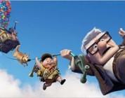 Disney/Pixar UP!