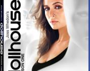 Dollhouse: S1