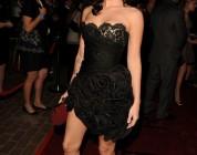 Megan Fox at TIFF