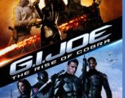 PHE Press Release: G.I. Joe: Rise of Cobra