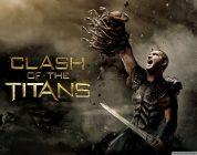 Trailer: 'Clash of the Titans'