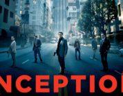 New 'Inception' Trailer