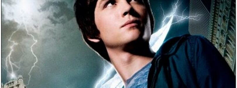 My Spidey Sense Is Twitching… Peter Parker Re-cast For A Reboot?