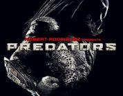 Fox Wants a 'Predators' Sequel