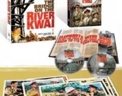 Sony Pictures – Bridge On The River Kwai – Blu-ray – Nov 2