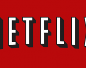 NETFLIX Has Launched in Canada