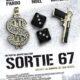 Exit 67 (Sortie 67)