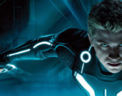 Another 'Tron Legacy' Trailer