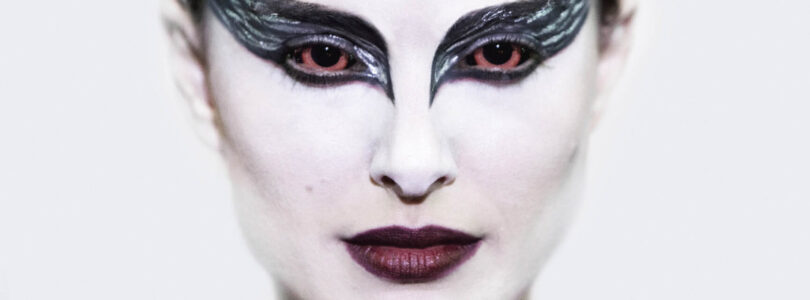 Black Swan – Theatrical Review