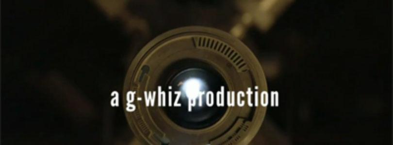 G-Whiz Productions