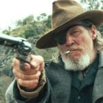 True Grit (2010) – Theatrical Review
