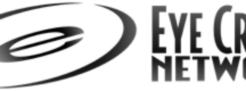 Eye Crave Network