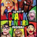 Crank Yanker: Uncensored