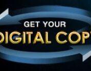 Digital Copy