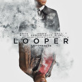 Looper – Theatrical Review