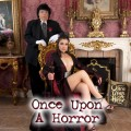 Once Upon A Horror