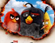 The Angry Birds Movie – Official Theatrical Trailer #3