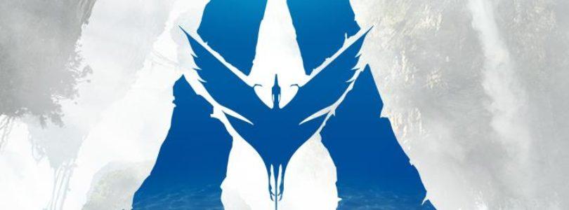 Avatar Sequel Logo