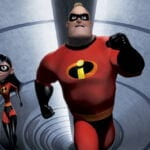 The Incredibles – Theatrical Review