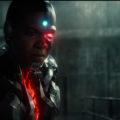 """Justice League """"Trilogy"""" Trailer"""