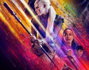 Star Trek Beyond – Trailer #3