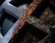 X-Men: Apocalypse – Final Trailer