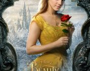 Beauty and the Beast Motion Posters