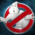 Ghostbusters (2016) – Blu-ray Review