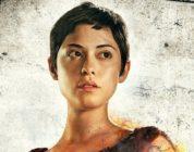 Rosa Salazar to Play Alita in 'Battle Angel'