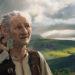 The BFG – Official Trailer 2