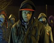 Finally, Attack the Block 2 is Coming