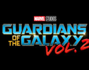 Ravagers Revealed – Guardians of the Galaxy Vol. 2