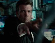 Justice League Special Comic-Con Footage