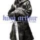 King Arthur – Legend of the Sword – Comic-Con Trailer
